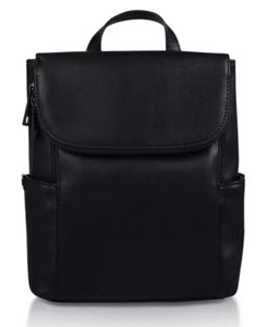 Aldo Logorani Backpack from Debenhams