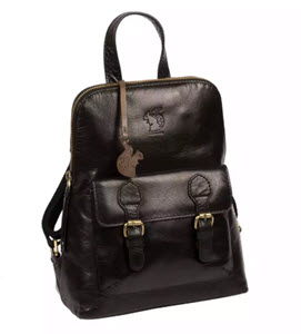 Conka London Kendal Backpack