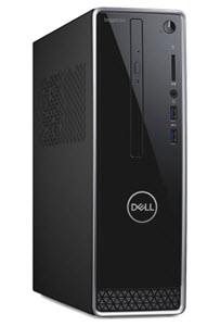 Dell Inspiron from currys