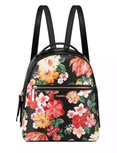 Fiorelli Anouk Backpack from Debenhams