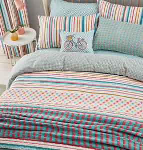 Helena Springfield Trixie Duvet from Debenhams