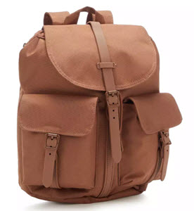 Herschel Supply Co Dawson Backpack