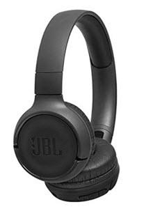 JBL On- Ear-Bluetooth Wireless Headphones