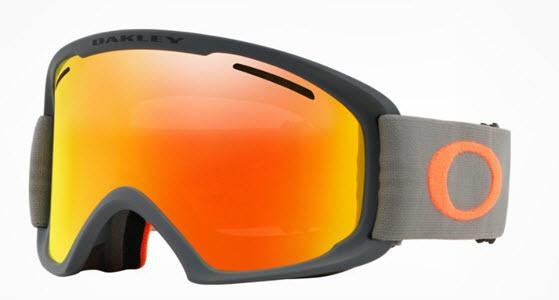 O-Frame 2.0 XL Snow Goggles