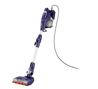 Shark DuoCLean Corded Stick Vacuum Cleaner